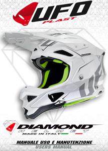 2018 diamond helmet image