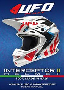 Interceptor 2 magazine image